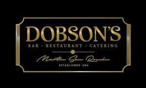 dobsons_logo_ene19-APLICACIONES-COLOR-09-300x181 san diego restaurant week