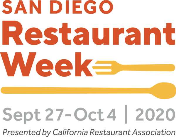 sfrow-logo-fallr san diego restaurant week