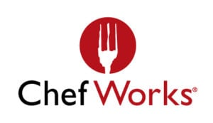 Chef Work Logo