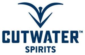 Cutwater Logo
