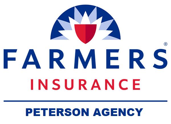 Peterson-logo san diego restaurant week