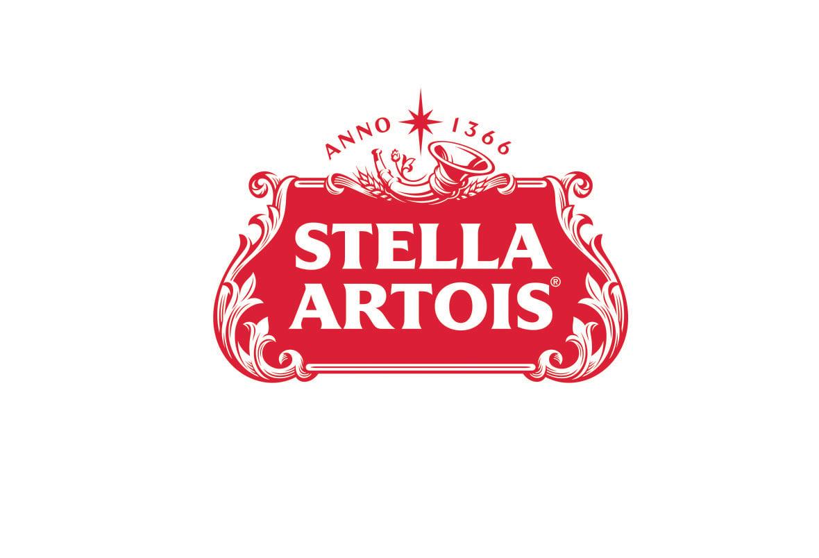 Stella san diego restaurant week