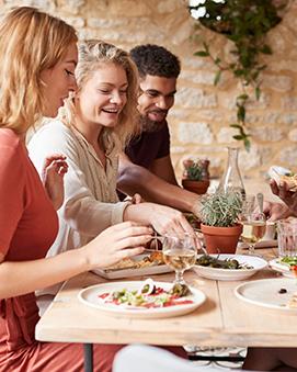 Tierrasanta-1 san diego restaurant week