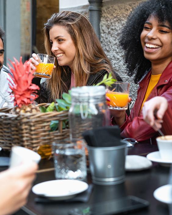 goldenhill-1 san diego restaurant week