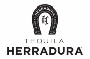 tequila-herradura-logo
