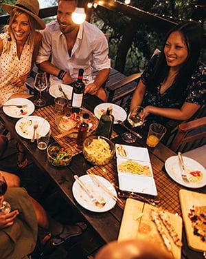 lamesa-1 san diego restaurant week