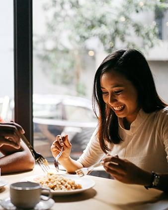 linda-vista-1 san diego restaurant week