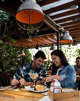 loganheights-1 san diego restaurant week
