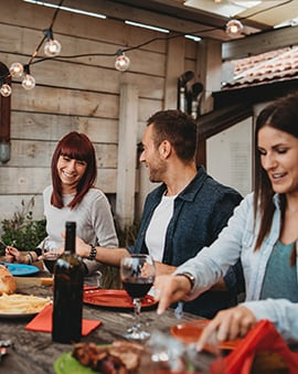 miramesa-1 san diego restaurant week