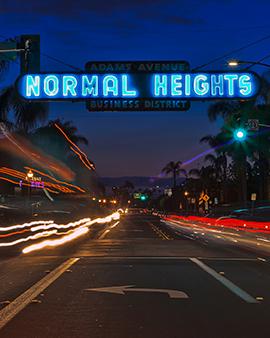 normalheights-1 san diego restaurant week