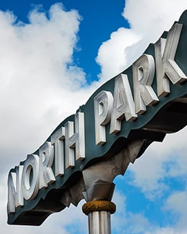 northpark-1 san diego restaurant week