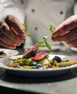 iStock-1081422898_50Dinner san diego restaurant week