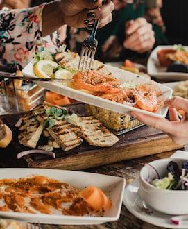 iStock-1138824168_20Dinner san diego restaurant week
