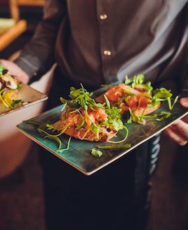 iStock-1160577908_40Dinner san diego restaurant week