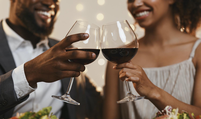 iStock-1202924876 san diego restaurant week