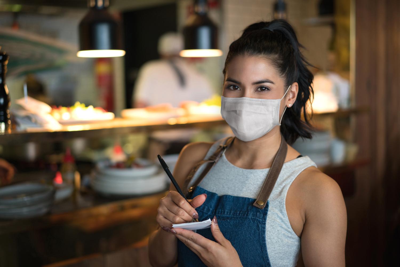 iStock-1224667653 san diego restaurant week