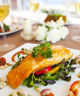 iStock-185109733 san diego restaurant week