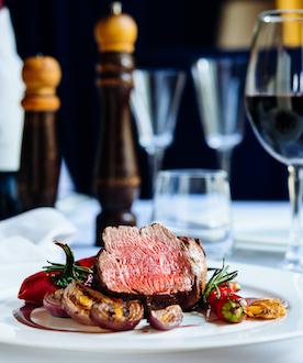 iStock-500466008_60Dinner san diego restaurant week