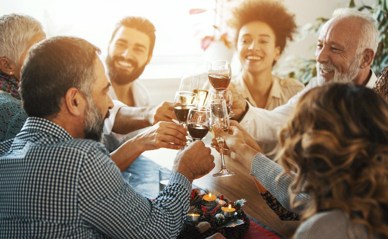 iStock-948712082 san diego restaurant week
