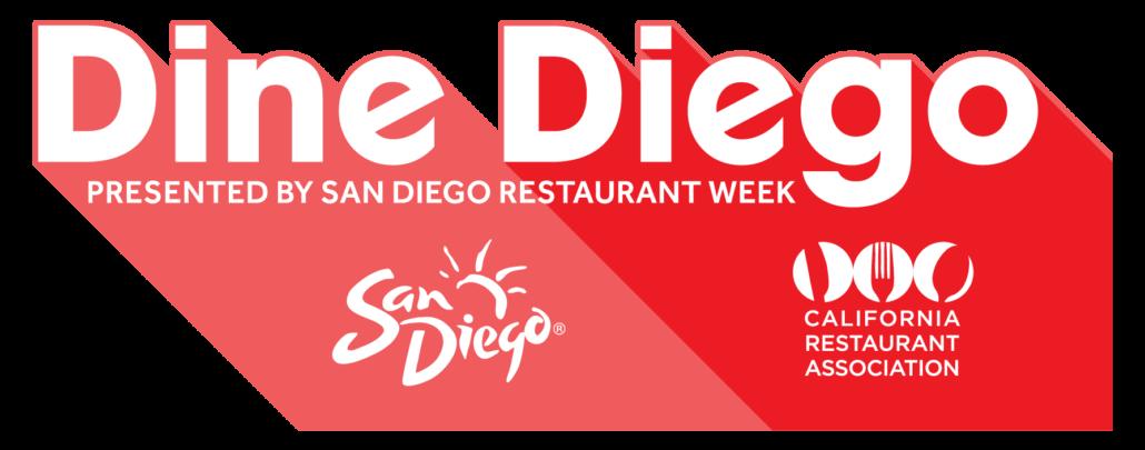 SDRW_DineDiego_Logos_Red-1-1030x405 san diego restaurant week