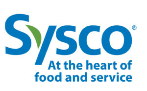Sysco-Logo-At-the-heart-Stacked-Color-1-300x187 san diego restaurant week