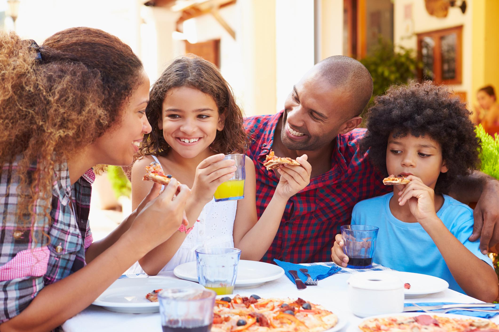 iStock-472108608 san diego restaurant week