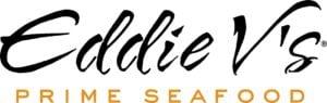 06233744-3E0E-4C4B-B25C-672D70722D8E-300x95 san diego restaurant week