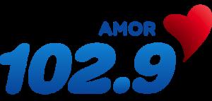 102_9_Amor-300x143 san diego restaurant week