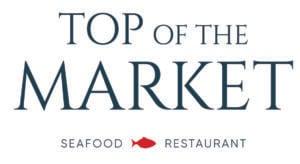 20_TopoftheMarket_Logo_Fullcolor_Vertical-300x164 san diego restaurant week