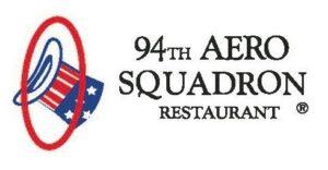 94th-Logo-300x156 san diego restaurant week