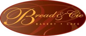 BC-Main-Logo-1-5-3__-300x127 san diego restaurant week