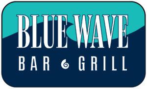 BLUE_WAVE-LOGO-300x183 san diego restaurant week