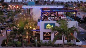 Bldg.-at-Night-300x169 san diego restaurant week
