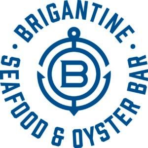 Brigantine_Logo_Badge_CMYK-2-300x300 san diego restaurant week
