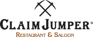 CJ19Logo_BlackGold1-300x122 san diego restaurant week