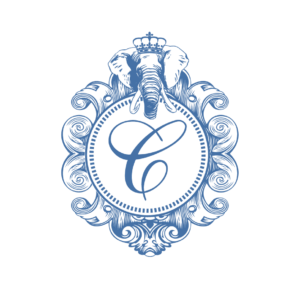 Catania-Logo-No-Catania-02-300x288 san diego restaurant week