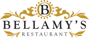 Copy-of-Bellamys-Logo-final-300x130 san diego restaurant week