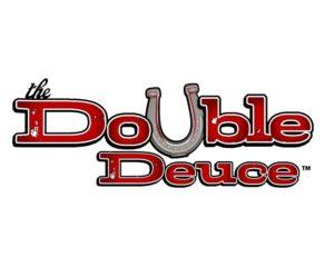 DDlogoAI-1-300x240 san diego restaurant week