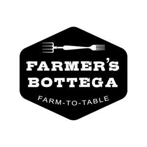 FarmersBottegaLogoWhiteOnBlack-01-300x300 san diego restaurant week