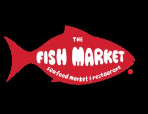 FishMarket_LogoP186C-300x232 san diego restaurant week