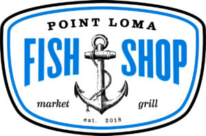 FishShopLogo_PointLoma-1-300x198 san diego restaurant week