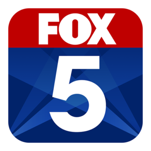Fox-5-logo-300x300 san diego restaurant week