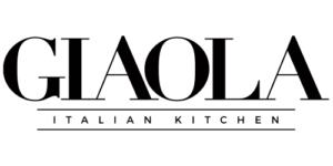 Giaola_logo_500x250-300x150 san diego restaurant week