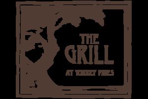 Grill_logo_sqare-300x200 san diego restaurant week
