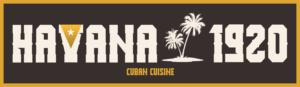 Havana1920-LogoFinal-v2-300x87 san diego restaurant week
