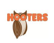 Hooters-Logo-2 san diego restaurant week
