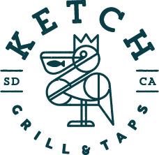 KETCH-LOGO-BADGE-OUTLINE-rev-1 san diego restaurant week