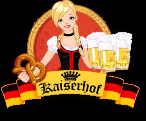 Kaiserhof_Girl-300x248 san diego restaurant week