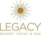 LEGACY-LOGO san diego restaurant week