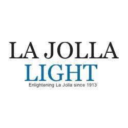 La-jolla-light-logo san diego restaurant week
